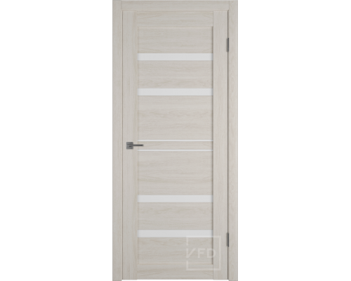ATUM PRO NEW , 26WC, Scansom Oak